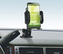 Defender Car holder 101+