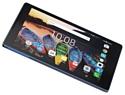 Lenovo Tab 3 TB3-850M 2Gb 16Gb LTE