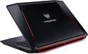 Acer Predator Helios 300 PH315-51-72TR (NH.Q3FEP.005)