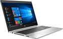 HP ProBook 450 G6 (5PQ05EA)