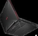 ASUS TUF Gaming FX705GE-EW170