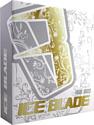 ICE BLADE Atica (взрослые)