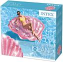Intex 57257