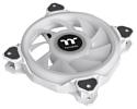 Thermaltake Riing Quad 12 RGB Radiator Fan TT Premium Edition (3 Fan Pack)