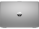 HP 250 G6 (2LC25EA)