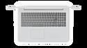 Lenovo IdeaPad 320-15IKBN (80XL03PRRK)