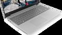 Lenovo IdeaPad 330S-15IKB (81F500PKRU)