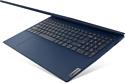 Lenovo IdeaPad 3 15ARE05 (81W40070RK)
