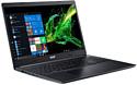 Acer Aspire 5 A515-54G-33DB (NX.HDGEL.006)