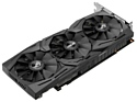 ASUS GeForce GTX 1060 1506Mhz PCI-E 3.0 6144Mb 8008Mhz 192 bit DVI 2xHDMI HDCP