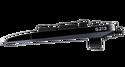Logitech G213 Prodigy 920-008092 USB