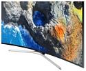 Samsung UE55MU6300U