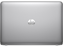 HP ProBook 455 G4 (2LB70ES)
