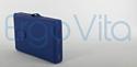 ErgoVita Classic Plus (синий)