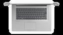Lenovo IdeaPad 320S-15IKB (80X5007GRU)
