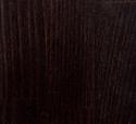 Голдоптима Алла (венге/кожзам серый)