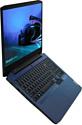 Lenovo IdeaPad Gaming 3 15ARH05 (82EY00BFRU)
