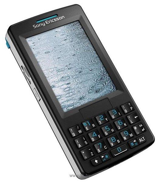 Sony ericsson m600i фото 6 мобильные телефоны freemarketua