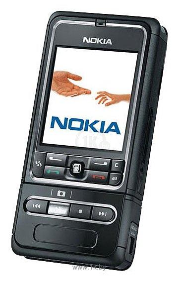 В продаже Nokia 3250 Купить по лучшей цене телефоны мобильные производства Nokia