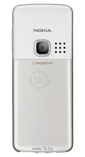 MP3-проигрыватель, радиоприемник. память 7.80 Мб, карты памяти microSD (Tra