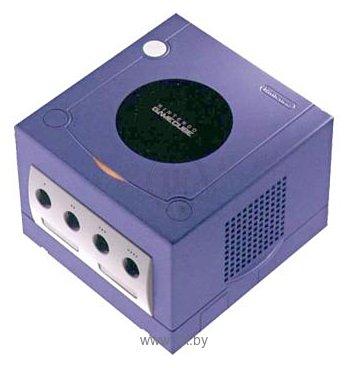 Фотографии Nintendo GameCube