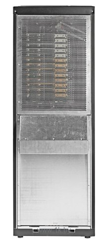 Фотографии APC Smart-UPS VT 30KVA 400V w/4 Batt Mod Exp to 4, Int Maint Bypass, Parallel Capable (SUVTP30KH4B4S)