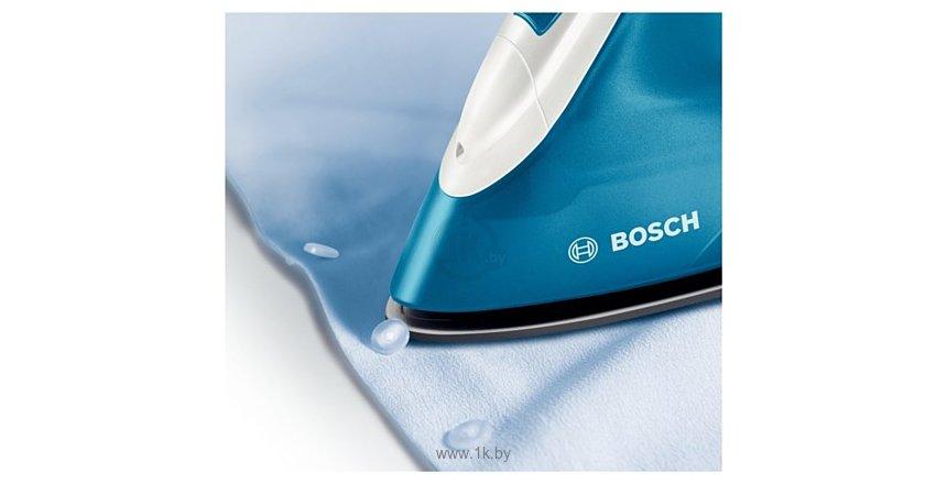 Фотографии Bosch TDA 2610