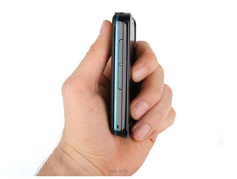 скачать программу на телефон для symbian