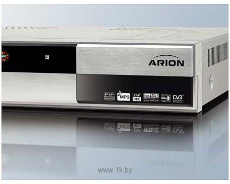 Фотографии Arion AF-9300PVR