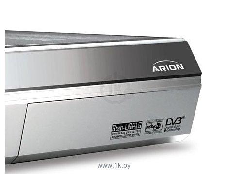 Фотографии Arion AF-2000E