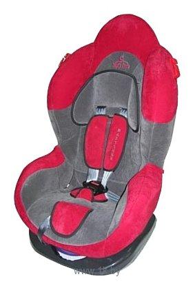 Фотографии Baby Care Sport