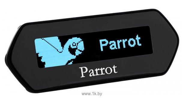Фотографии Parrot MKi9100