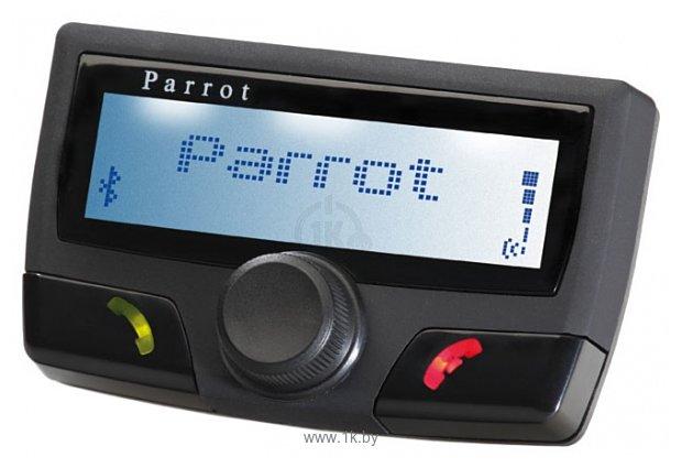 Фотографии Parrot CK3500