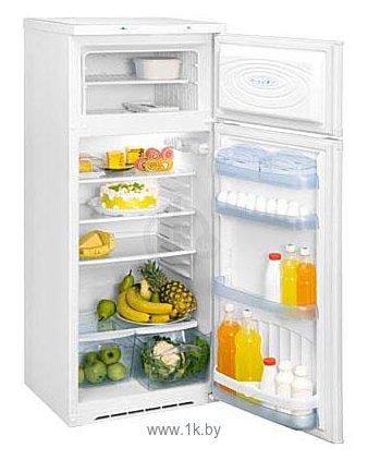 Холодильник Nord (Норд) ДХ-271-022 (серия Standart - справа) Холодильник No