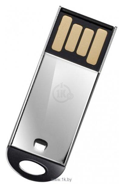 Фотографии Silicon Power Touch 830 16Gb