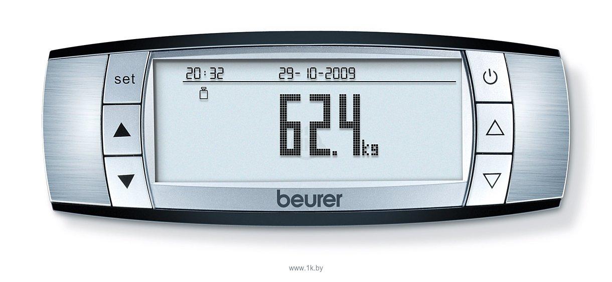 Фотографии Beurer BF 100
