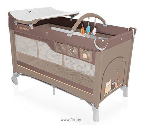 Фотографии Baby Design Dream