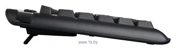 Фотографии Sweex KB060RU Keyboard Black USB