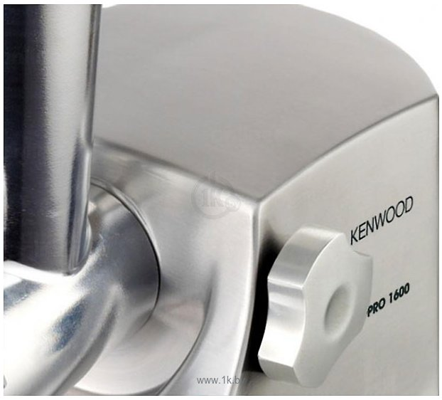 Фотографии Kenwood MG-515