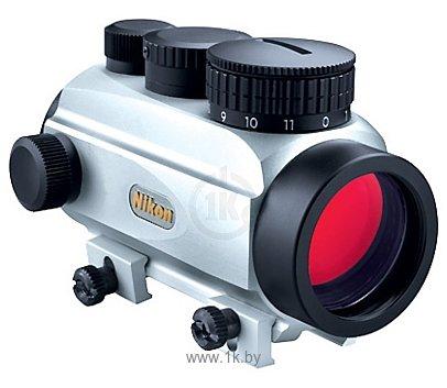 Фотографии Nikon Monarch Dot Sight 1x30 M VSD