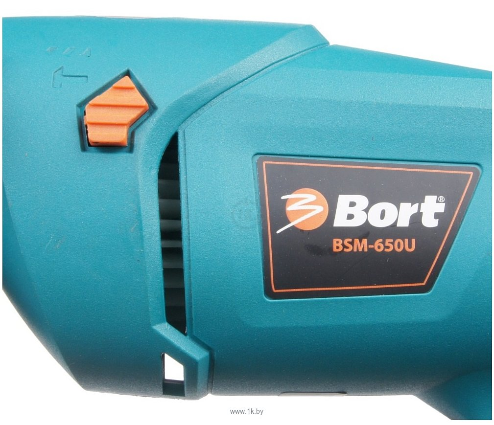 Фотографии Bort BSM-650U