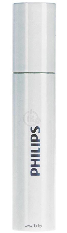 Фотографии Philips HP6540 Satinelle