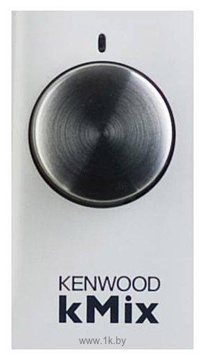 Фотографии Kenwood KMX 60
