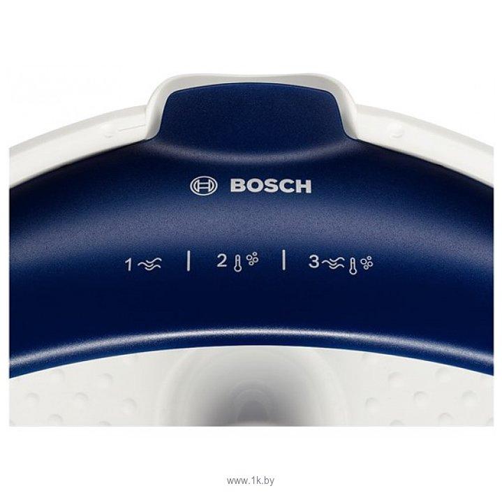 Фотографии Bosch PMF 2232