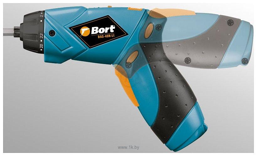 Фотографии Bort BAS-48N-LT