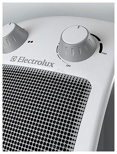 Фотографии Electrolux EFH/C-5115