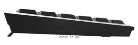 Фотографии CBR KB 108 Black USB