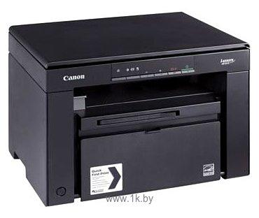 Фотографии Canon i-SENSYS MF3010