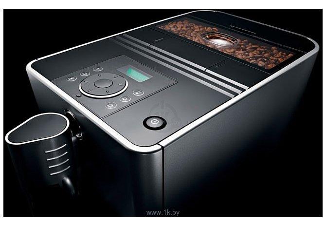 Фотографии Jura ENA Micro 9 One Touch