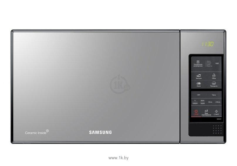 Фотографии Samsung ME83XR